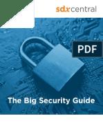 Big Security Guide V3 No Sponsor