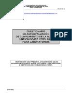 16786_cuestionarioiso17025-compressed