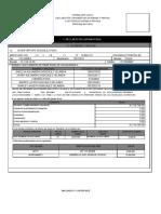 Bienes y Rentas (3).pdf