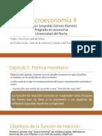 Capítulo 5 C&S.pdf