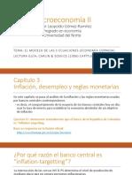 Capítulo 3 C&S.pdf