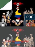 nazis-colombia