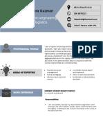 Curriculum_Vitae_Format-2 EVIDENCIA 3.docx