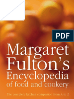 Margaret Fulton-Margaret Fulton's Encyclopedia of Food and Cookery-Hardie Grant Grp (2009).epub