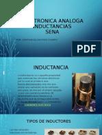 3.3.6 INDUCTANCIAS.pptx