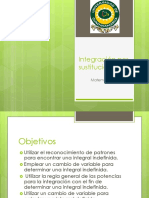 Integración por sustitución.pdf