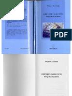 Scrivere e Far Di Conto. Etnografia di un diario. di Pierpaolo Leschiutta
