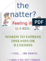 illnesses-whats-the-matter-flashcards-fun-activities-games_74621