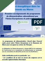 EFFICACITE-ENERGETIQUE-DANS-LES-BATIMENTS-AU-MAROC-_-JL-THIBON.pdf