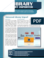 libraryImport.pdf