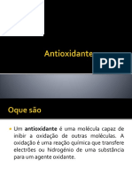 antioxidante2