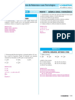 cad_C1_exercicios_3serie_22aulas_1bim_3opcao_quimica.pdf