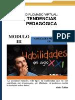 GUIA DIDACTICA 3. Habilidades para el siglo XXI.pdf