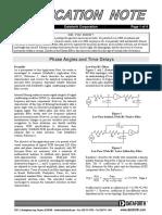 an113.pdf