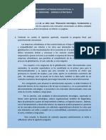 Planteamiento Actividad Evaluativa No. 3