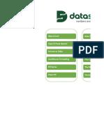 DataSkills - Excel Training - April 15th to 19th (1).xlsx