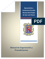 MANUAL DE FUNCIONES 2013.pdf