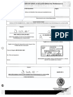 mp_dgespe.pdf