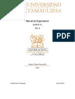 Estructura Orgánica 2014-2017-2.pdf