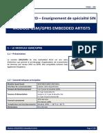 Module-GGM_GPRS-Embedded-Artits