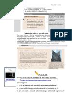 Guía 2 de Estudios Sociales_2.º Año- FASE 2