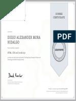 Coursera 283PH2Q3EZWG_1.pdf