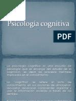 cognitivo completo