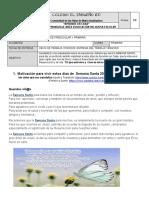 Guia de aprendizaje para trabajo en casa GRADO PREESCOLAR Y PRIMARIA.pdf