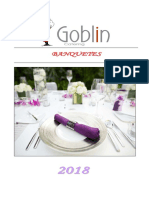 banquetes-goblin-catering.pdf