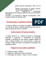 1. Apostila de Analise Instrumental - 2014 (1)538.pdf