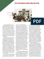 Crisis_01_-_19_Marcel_Broodthaers._El_museo_como_obra_de_arte.pdf