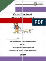 Alice Yessebel Zegarra Bobadilla - Plaza Vea.docx