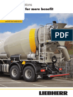 liebherr-brochure-truck-mixer-options-HTM-05-en