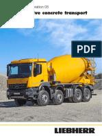 liebherr-brochure-truck-mixer-HTM-05-en