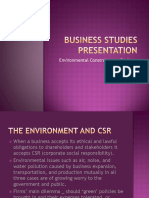 Business Studies Presentation.pdf