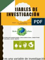 VARIABLES DE INVESTIGACIÓN.pptx