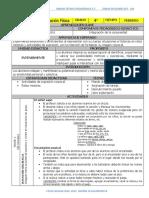 Educación Física Cuarto Grado.pdf