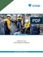PRACTICA DE TOPOGRAFIA.pdf