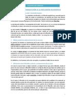 1. Introducción a la reflexión filosófica.docx