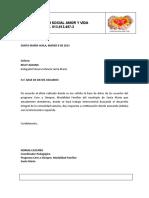 CARTA VINCULACION MESA DE LA PRIMERA INFANCIA.doc