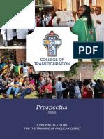 Prospectus-2020(1).pdf