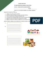 CARACTERIZACION DE VARIBLES CUALITATIVAS (2) (1)
