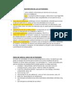 DESCRIPCIÓN DE LAS ACTIVIDADES_ - Documentos de Google