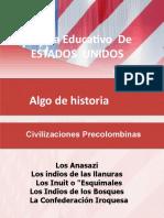 EEUU EDUCACION MEBS-2014.pptx