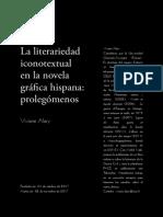 La_literariedad_iconotextual_en_la_novela_grafica_