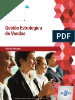Gestão Estrategica de Vendas - Guia do educador.pdf