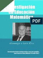 Libro_HLR_web.pdf