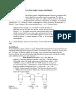 10sSolutionsAndDilutionsInstructions.doc