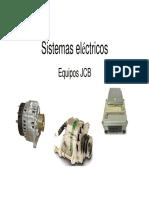 hidra_elec_basic.pdf