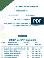 UNIT03-DBMS
